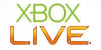 Xbox 360 Ultimate Game Sale 2015