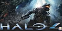 Halo4やっと取れた