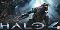 Halo4 SR50到達