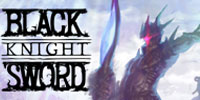 Black Knight Swordメモ