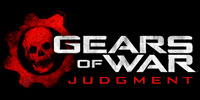 Gears of War Judgment クリア