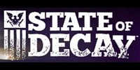 State of Decay BREAKDOWN Challenge