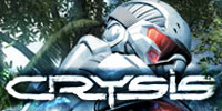 Crysis クリア
