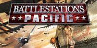 Battlestations:Pacificこうた