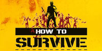 How to Survive チャレンジ