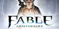 Fable Anniversary クリア