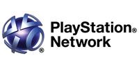 PS20周年記念セール