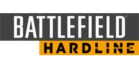 BFハードラインベータ