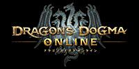 DDON正式サービス発表