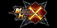 MHX狩猟記0330