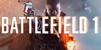 Battlefield 1 Open Beta