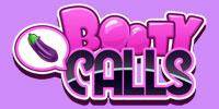 Booty Calls 宇宙人トーナメント